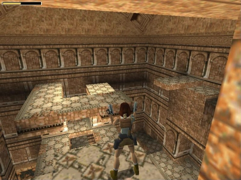 7125-4-tomb-raider