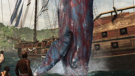Assassin's Creed® Freedom Cry_20140917140636